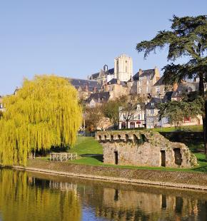 Immobilier La Ville La Moins Cher En Ile De France