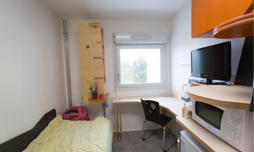 Chambre amiens bailly - Chambre universitaire clermont ferrand ...